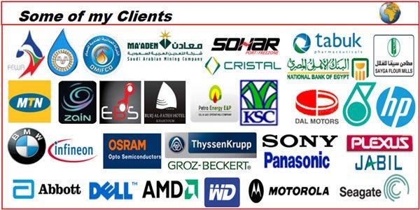 CorpClient1_600x300