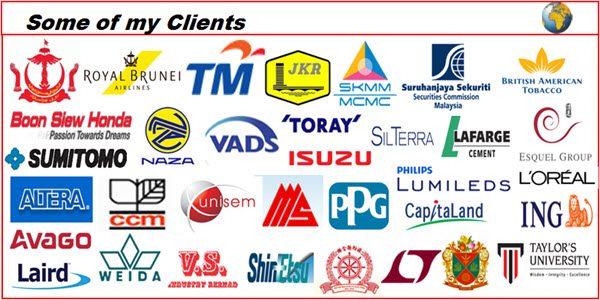 CorpClient2_600x300